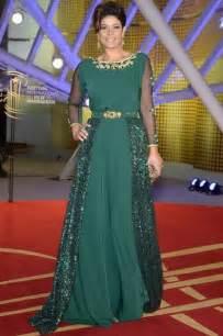 leila haddioui moroccan top model special occasion