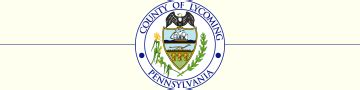 lifetime license pa lycoming county pa doglicenseonline