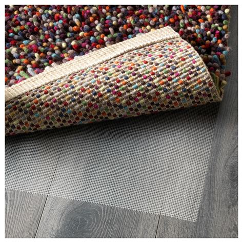cheap living room rugs area rugs x inexpensive x shag