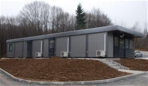 modulhaus g 252 nstig als moderne bauart kaufen oder mieten - Modulhaus Kaufen
