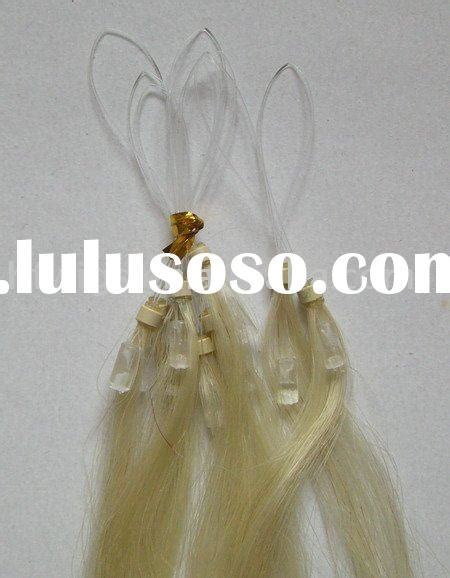 micro bead extensions for sale wholesale micro bead hair extensions for sale price