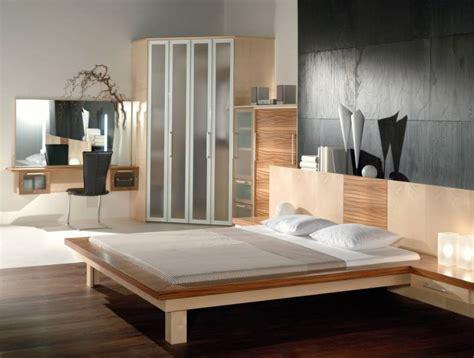 überbau schlafzimmer neu grundriss schlafzimmer einrichten