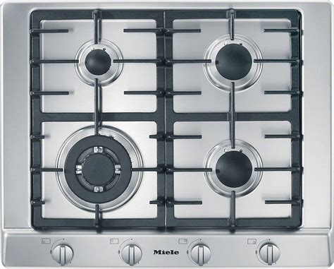 Cooktop A Gas Km 2012 Gas Cooktop Cooktops And Combisets