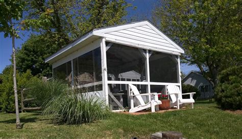 100 clear vinyl patio enclosure weather curtains