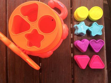 Playskool Pop Up Shape Mainan Anak playskool pop up shape sorter is on the go nepa