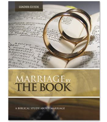 the marriage course kit books marriage by the book leader kit 1 leader guide 2 study
