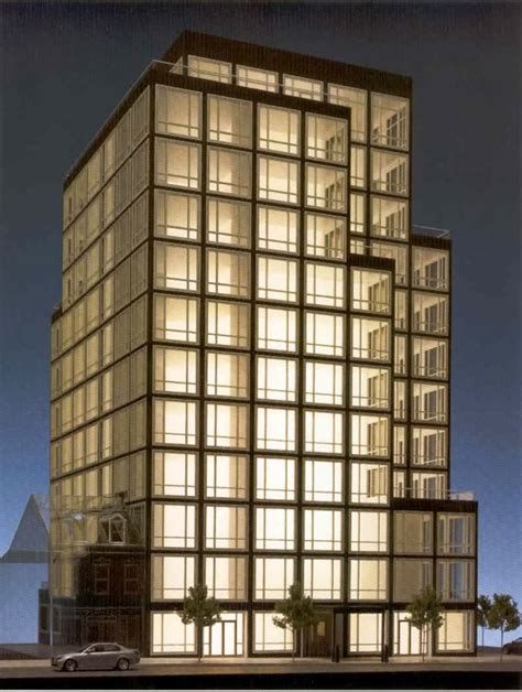 glass house nyc the urban glass house res condos rentals new york ny apartments com