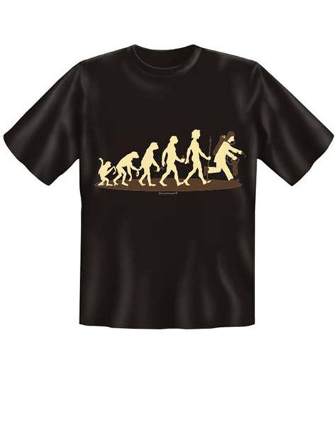 Brown Evolution T Evolution Feuerwehr T Shirt Schwarz Beige Braun Feuerwehr
