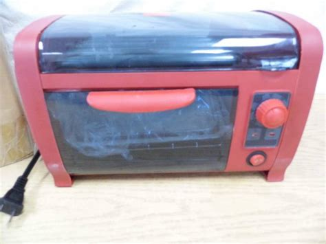 Roller Toaster store return roller toaster oven march 3