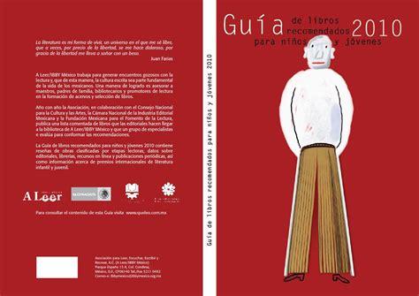 libro el ala rota gu 237 a de libros recomendados para ni 241 os y j 243 venes 2010 by biblioteca bs ibby m 233 xico issuu
