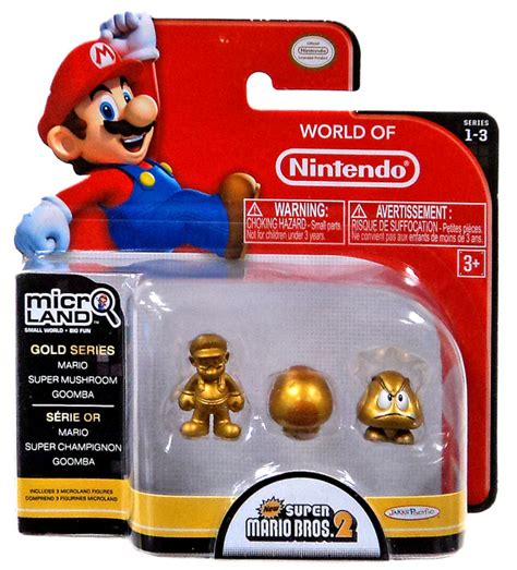 Bros Gold 3 girlfriends always wanted a golden mario had to