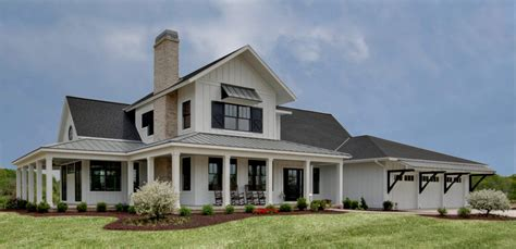 southern homes builders meiste homes southern charm modern farmhouse