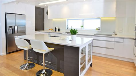 minimize costs by doing kitchen minimizing costs during kitchen remodeling kitchen