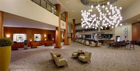 hyatt house santa clara hyatt regency santa clara updated 2017 prices hotel reviews ca tripadvisor