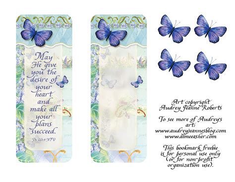 printable graduation bookmarks a graduation freebie bookmark audrey jeanne s expressions