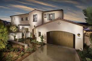 new homes for sale in san diego ca 8526 kristen view ct san diego ca new home for sale