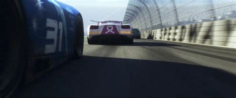 film cars 3 trailer the cars 3 movie trailer is here and a dramatic plot is