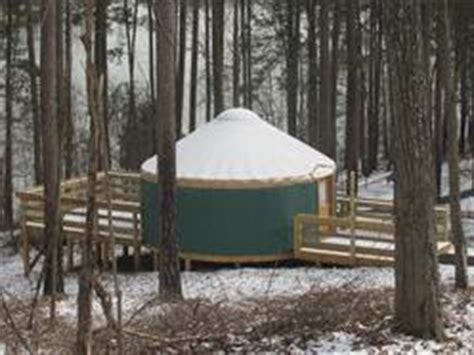 Tugaloo State Park Cabins by February E News From State Parks