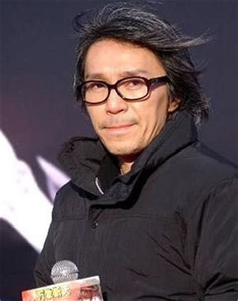 film mandarin stephen chow the 10 best chinese movie actors