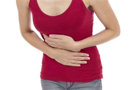 alimentazione contro gastrite gastrite cronica o nervosa sintomi dieta e cura