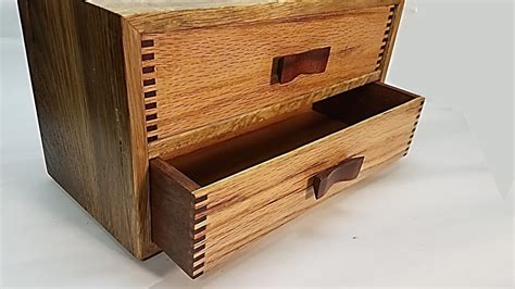 pallet wood box  pallet wood drawers woodworking