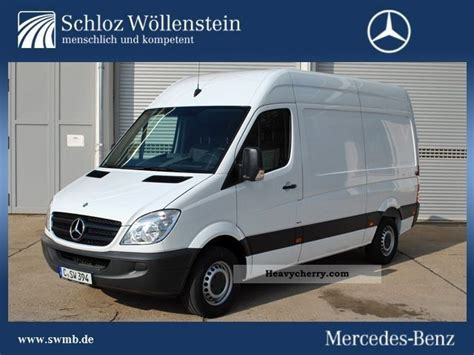 service manual 2012 mercedes benz sprinter 3500 pannel manual cup holder mercedes benz