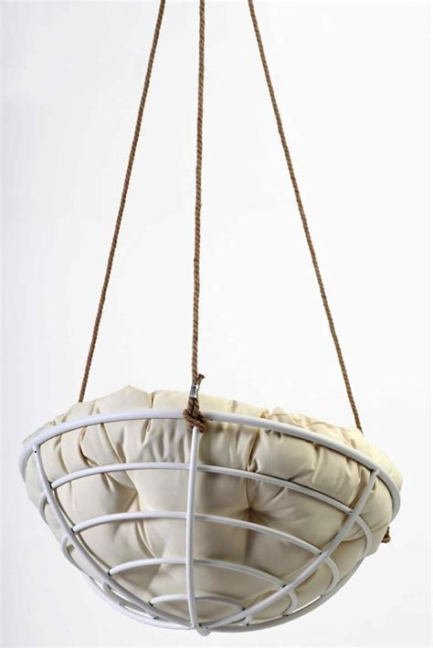 Hanging Ceiling Chair by Chairs That Hang From The Ceiling Home Decor