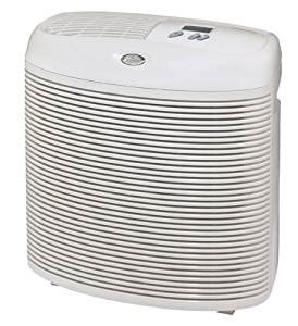 30245 quietflo three speed hepa air
