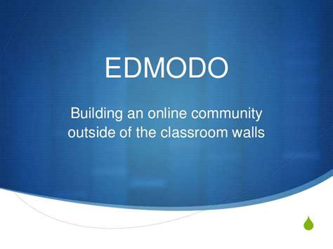 edmodo error uploading file edmodo presentation