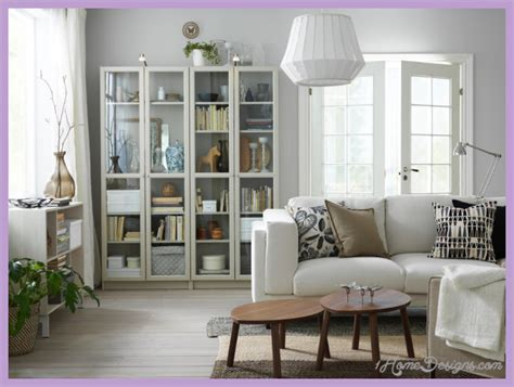 ikea living room decor 1homedesigns