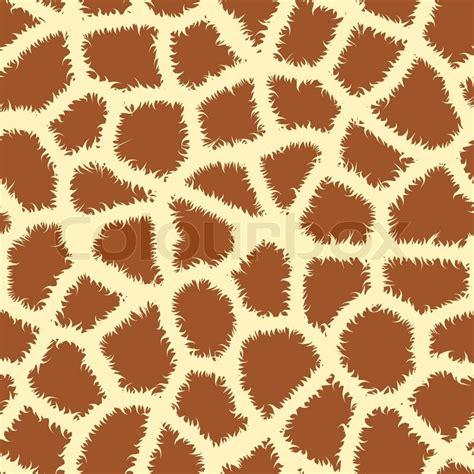 illustration of animal skin texture vector colourbox illustration of animal skin texture vector colourbox