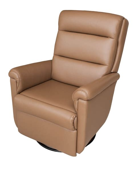 custom recliners glastop rv motorhome furniture custom rv motorhome