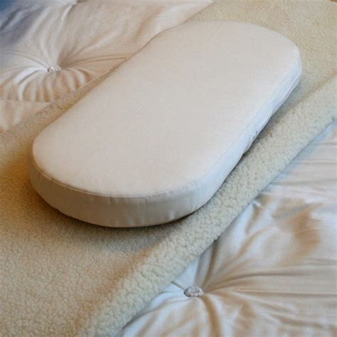 Moses Basket And Mattress by Mattress For Moses Basket Ecoshop At The