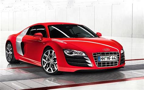 what is the fastest audi car audi s fastest car to hit indian roads on apr 4 rediff