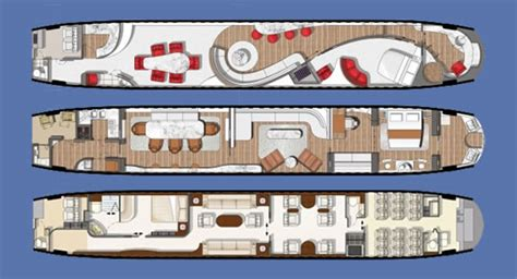 private jet floor plans boeing business jet layout 2017 ototrends net