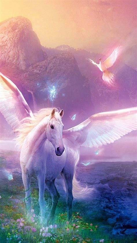 wallpaper iphone 5 unicorn unicorn iphone wallpaper color glitter sparkle glow
