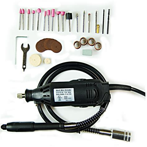 best rotary tool for jewelry variable speed rotary tool with shaft wire