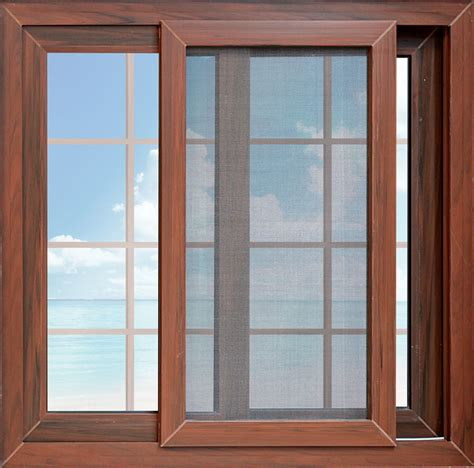 window doore havit window and door co ltd aluminum and upvc window