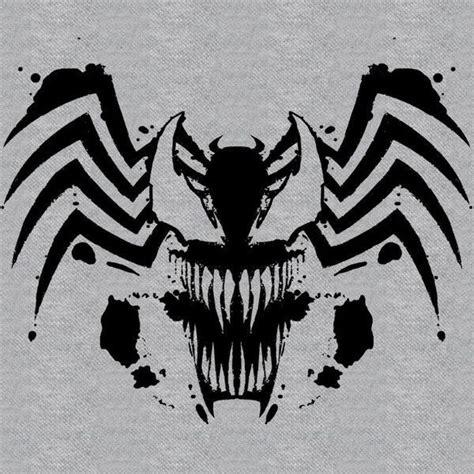spiderman tribal tattoo resultado de imagem para venom tribal