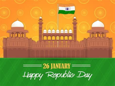 picture of day republic day wallpapers and images 2018 free