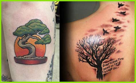 imagenes sorprendentes de tatuajes mejores tatuajes de arboles tatuajes de arboles videos