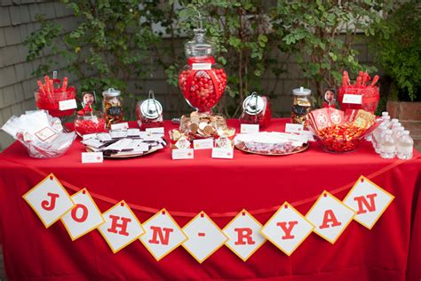 Asian Wedding Home Decorations by Chinese New Year Sweetness And Delight
