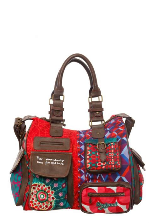 78 best images about desigual on the