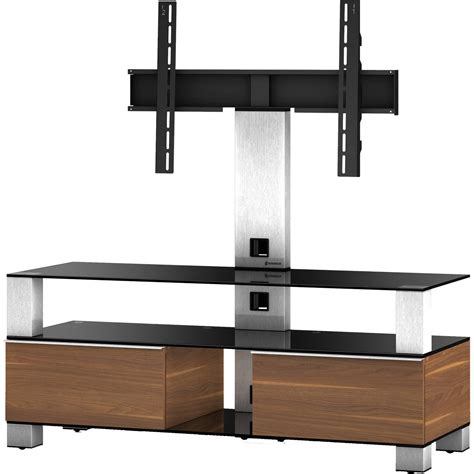 best buy tv cabinets swivel tv stands best buy home design ideas