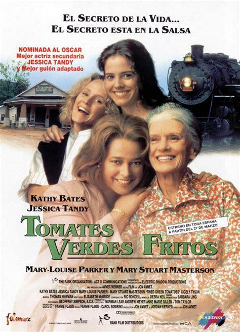Imagenes Tomates Verdes Fritos   tomates verdes fritos fotos y carteles sensacine com