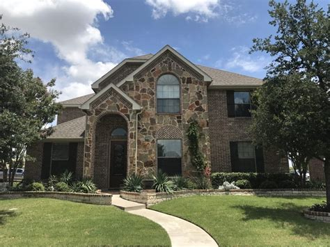 Houses For Rent In Frisco Tx 28 Images Beautiful Near St Houses For Rent In Frisco