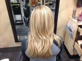 what do lowlights do for blonde hair lowlights ombr pinterest highlights for blonde hair
