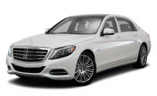 Mercedes Rate Mercedes S Class Price In India Gst Rates Images