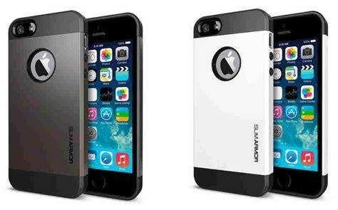 Casing Iphone 6 Armored Satin Premium best iphone 6 6s spigen cases ultra hybrid tough armor air cushion