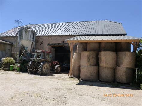hangar a vendre 78 grange hangar exploitation agricole 224 vendre